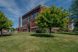 Photo of 460 Broadway, Unit 201, South Haven, MI 49090 (MLS # 20040446)