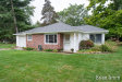 Photo of 617 Church Street, Wayland, MI 49348 (MLS # 20040736)