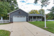 Photo of 5511 W C Avenue, Kalamazoo, MI 49009 (MLS # 20040839)