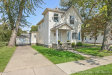 Photo of 31 W Mckinley Avenue, Zeeland, MI 49464 (MLS # 20040844)