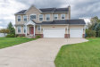 Photo of 5285 Cypress Bay Drive, Kalamazoo, MI 49009 (MLS # 20040912)
