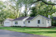Photo of 3422 Virginia Avenue, Kalamazoo, MI 49004 (MLS # 20040929)