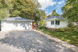 Photo of 732 Garland Avenue, Kalamazoo, MI 49008 (MLS # 20040985)