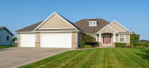 Photo of 1761 Garden View Drive, Zeeland, MI 49464 (MLS # 20041111)