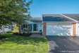 Photo of 1577 Castlemaine Drive, Zeeland, MI 49464 (MLS # 20041115)