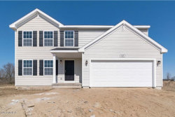 Photo of 10864 Carmen Oaks Drive, Lowell, MI 49331 (MLS # 20041339)