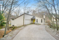Photo of 1625 Pineridge Drive, Grand Haven, MI 49417 (MLS # 20041708)