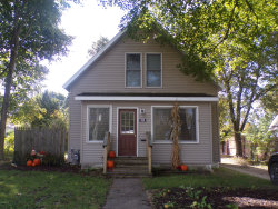 Photo of 930 Chambers Street, South Haven, MI 49090 (MLS # 20041713)