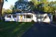 Photo of 1365 Huntly Road, Niles, MI 49120 (MLS # 20041775)