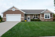 Photo of 1661 Silverbow Drive, Caledonia, MI 49316 (MLS # 20042097)