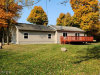 Photo of 226 S Willowbrook Road, Coldwater, MI 49036 (MLS # 20042873)