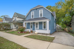Photo of 193 W 14th Street, Holland, MI 49423 (MLS # 20043461)