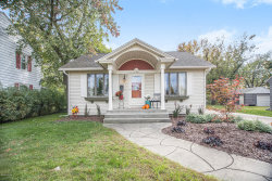 Photo of 128 W 28th Street, Holland, MI 49423 (MLS # 20043504)