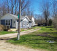 Photo of 69 Pershing Avenue, South Haven, MI 49090 (MLS # 20043586)