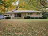 Photo of 402 Delsing Road, Benton Harbor, MI 49022 (MLS # 20043616)