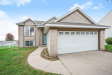 Photo of 3377 Clearview Drive, Holland, MI 49424 (MLS # 20043690)