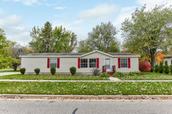 Photo of 97 Aylworth Avenue, South Haven, MI 49090 (MLS # 20043696)