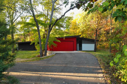 Photo of 11689 Firefly Woods Drive, Lowell, MI 49331 (MLS # 20043816)