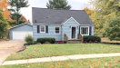 Photo of 216 Forrest Street, Wayland, MI 49348 (MLS # 20043829)