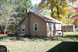 Photo of 11999 Red Arrow Highway, Sawyer, MI 49125 (MLS # 20043960)