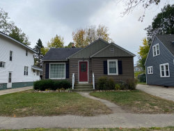 Photo of 188 W 21st Street, Holland, MI 49423 (MLS # 20043962)