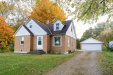 Photo of 3687 Lincoln Road, Hamilton, MI 49419 (MLS # 20044002)