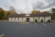 Photo of 16057 Blue Star Highway, South Haven, MI 49090 (MLS # 20044019)