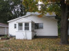 Photo of 927 Maple, Niles, MI 49120 (MLS # 20044042)