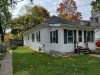 Photo of 111 W Chicago Street, Buchanan, MI 49107 (MLS # 20044222)