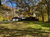 Photo of 3100 58th Street, Hamilton, MI 49419 (MLS # 20044233)