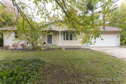Photo of 6943 Joal Street, Allendale, MI 49401 (MLS # 20044271)