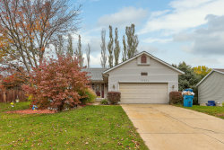 Photo of 11271 Ruralview Drive, Holland, MI 49424 (MLS # 20044309)