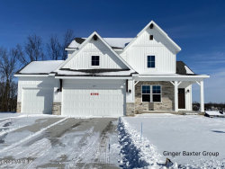 Photo of 252 Highlander Drive, Unit 223, Rockford, MI 49341 (MLS # 20044334)