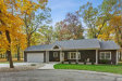 Photo of 2917 White Oaks Ridge, Buchanan, MI 49107 (MLS # 20044356)