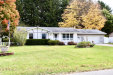 Photo of 4648 Sunny Ridge Road, Norton Shores, MI 49441 (MLS # 20044422)
