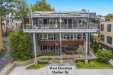 Photo of 212 S Harbor Drive, Grand Haven, MI 49417 (MLS # 20044444)