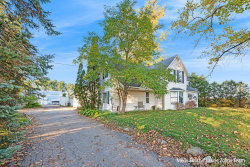 Photo of 8301 Lake Michigan Drive, Allendale, MI 49401 (MLS # 20044576)