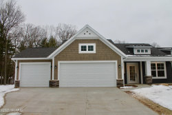 Photo of 15103 Kingfisher Way, Unit 01, Grand Haven, MI 49417 (MLS # 20044583)