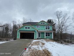 Photo of 1570 Harding Street, Holland, MI 49423 (MLS # 20044590)
