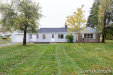 Photo of 16931 George Street, Nunica, MI 49448 (MLS # 20044648)