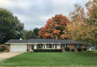 Photo of 736 Marylane Drive, Holland, MI 49423 (MLS # 20044703)
