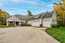 Photo of 14591 Powderhorn Trail, Holland, MI 49424 (MLS # 20044790)