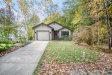 Photo of 3383 Hollywood Drive, Holland, MI 49424 (MLS # 20044848)