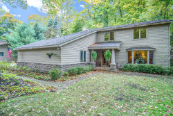 Photo of 2375 Sunset Bluff Drive, Holland, MI 49424 (MLS # 20044943)