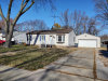Photo of 359 Cherry Street, Coloma, MI 49038 (MLS # 20045085)