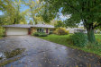 Photo of 3633 Lincoln (m-40) Rd, Hamilton, MI 49419 (MLS # 20045616)