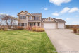 Photo of 4483 Chicory Court, Wayland, MI 49348 (MLS # 20045708)