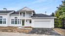 Photo of 2178 Boardwalk Court, Unit 12, Wayland, MI 49348 (MLS # 20045773)