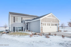 Photo of 2068 Morgan Run, Hudsonville, MI 49426 (MLS # 20046095)