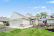 Photo of 1332 Sand Springs Drive, Unit 45, Byron Center, MI 49315 (MLS # 20046392)